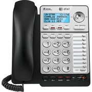 AT&T ML17928 2-Line Speakerphone