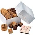 Mrs. Fields® Small Winter  Box