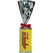 Hershey's Mr. Goodbar XL Bar, 6-Bar Gift Pack