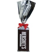 Hershey's Milk Chocolate XL Bar, 6-Bar Gift Pack