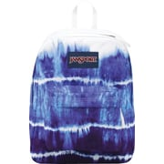 Jansport  High Stakes Backpack, Blue Dip  Dye