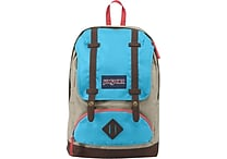 Jansport Cortlandt Backpack, Assorted Colors