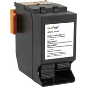 Clover Postage Meter Cartridge for the NeoPost/Hasler 34, Red
