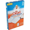 Mr. Clean Magic Eraser Select-A-Size, 6/Pack