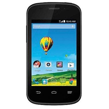 zte smartphone unlocked ESP
