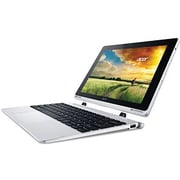 Acer Aspire Switch 10 10.1-Inch Touch Screen Laptop (SW5-012-16GW)