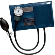 MABIS® CALIBER™ Series Aneroid Sphygmomanometer, Thigh