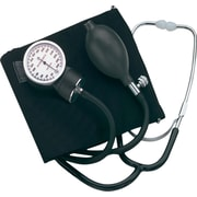 HealthSmart™ Self-Taking Home Blood Pressure Kit, Large Adult