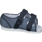 DMI® Blue Mesh Post-Op Shoes, Mens, X-Large