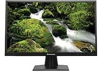 Lenovo ThinkVision 21.5-Inch LED-Lit Monitor