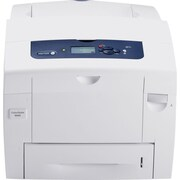 Xerox ColorQube 8880 Color Printer