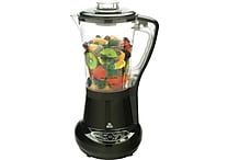 Big Boss 800 Watt Blender and Soup Maker