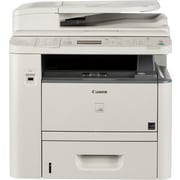 Canon® ImageCLASS® D1350 Multifunction Copier