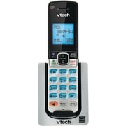 VTech DS6600 Accessory Handset, Silver