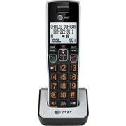 AT&T CL80113 Cordless Phone Expansion Handset for AT&T CL Series