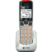 AT&T CRL30102 Cordless Phone Expansion Handset with Caller ID/Call Waiting