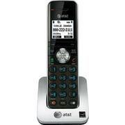 AT&T TL90071 Accessory Handset, Black