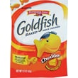 Pepperidge Farm® Goldfish® Crackers, 1.5 oz. Bags, 72 Bags/Box