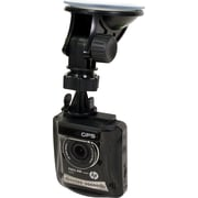Hewlett Packard F310 Car Camcorder