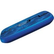 Sol Republic DECK Bluetooth Wireless Speaker, Blue