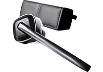 Plantronics Discovery 975 Bluetooth Headset.