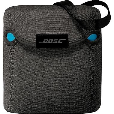 Étui de transport pour haut-parleur SoundLink® Color Bluetooth®