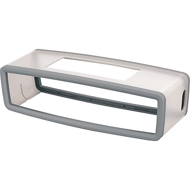 Bose® SoundLink® Mini Bluetooth® Soft Cover Speaker, Grey