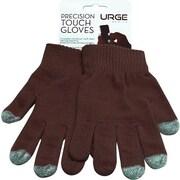 URGE Basics Texting Gloves