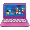 HP Stream (13-c020nr) 13.3in. Laptop