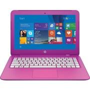 "HP Stream (13-c020nr) 13.3"" Laptop"