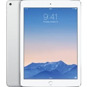 Open Box Apple iPad Air 2 with WiFi 32GB, Silver