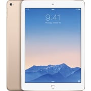Apple iPad Air 2 with WiFi 32GB, Gold