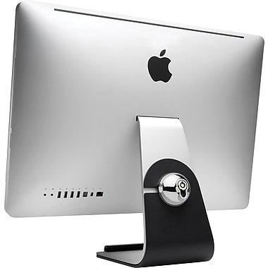 Kensington® SafeStand iMac Locking Station