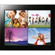 FileMate Joy Series 15-Inch Digital Photo Frame