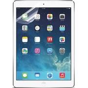 Fellowes VisiScreen™ Screen Protector - iPad Air™