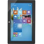 Phantom Glass - Protecteur d'écran en verre pour Microsoft Surface Pro 3