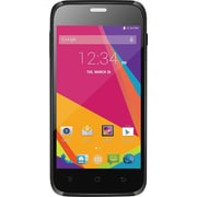 BLU Studio 5.0 HD LTE Y534Q 8GB Unlocked GSM Quad-Core 4G Cell Phone - Black