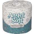 Angel Soft Professional Series™ Bath Tissue Rolls, 2-Ply, 40 Rolls/Case