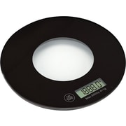 Digital Kitchen Scales, Assorted Colors