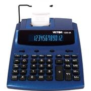 Victor 1225-3A Printing Calculator
