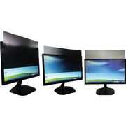 Privacy Filter For 24in Widescreen LCD