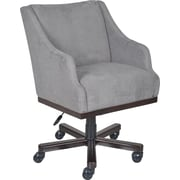 La-Z-Boy Brooklyn Fabric Managers Chair