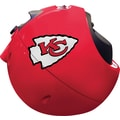 Kansas City Chiefs NFL Infrared Indoor Helmet Heater