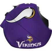 Minnesota Vikings NFL Infrared Indoor Helmet Heater