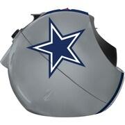 Dallas Cowboys NFL Infrared Indoor Helmet Heater