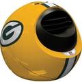 Green Bay Packers NFL Infrared Indoor Helmet Heater