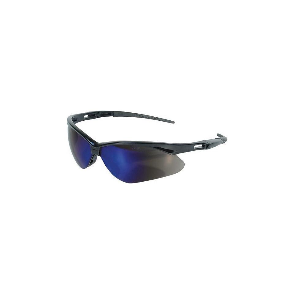 a2c1acbac8 Jackson Nemesis™ ANSI Z87.1 Safety Glasses