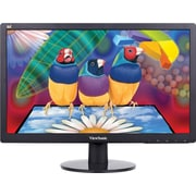 "ViewSonic VA1917a 19"" Monitor"