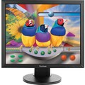 ViewSonic VG939Smh 19in. 4:3 Monitor with Ergonomic Stand