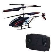 AWW Industries 2.5 Channel Helicopter